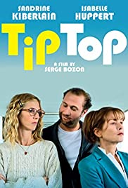 Tip Top (2013) Poster - Movie Forum, Cast, Reviews