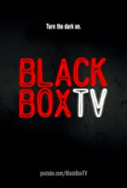 BlackBoxTV Poster - TV Show Forum, Cast, Reviews