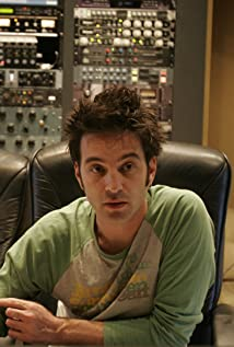 Jeff Russo Picture