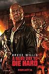 'Die Hard 5' Gains Cole Hauser As Villain
