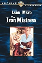 Image of The Iron Mistress