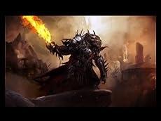 Guild Wars 2 (VG)