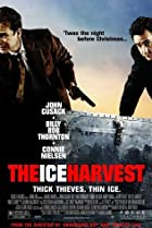 Image of The Ice Harvest