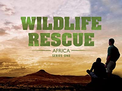 the wild life movie free watch