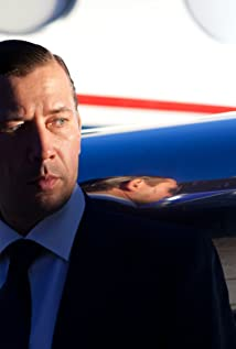 Andrey Merzlikin Picture