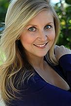 Lindsay Ridgeway's primary photo
