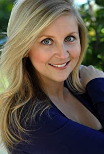 Lindsay Ridgeway Picture