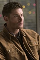 Image of Supernatural: King of the Damned