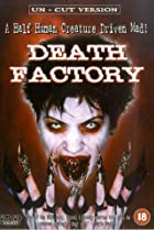 Image of Death Factory