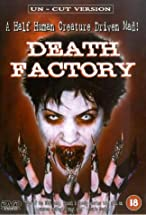 Primary image for Death Factory