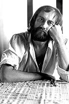Image of Mick Fleetwood