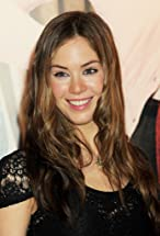 Roxanne McKee's primary photo