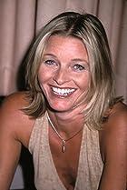 Image of Tammy Macintosh