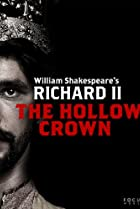 Image of The Hollow Crown: Richard II