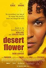Desert Flower(2009)