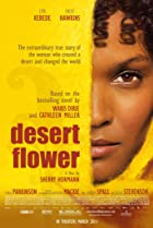 Image of Desert Flower