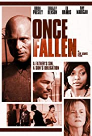 Once Fallen (2010) Poster - Movie Forum, Cast, Reviews