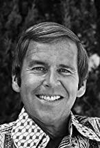 Paul Lynde's primary photo