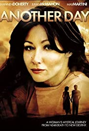 Another Day(2001) Poster - Movie Forum, Cast, Reviews