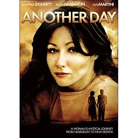Another Day (2001)