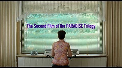 tv-and-movie-sex-story-paradies-jailbait