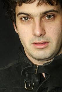 Julien Civange Picture