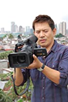 Image of Brillante Mendoza