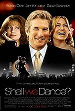 Shall We Dance(2004)