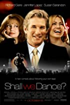 Image of Shall We Dance