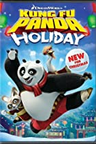 Image of Kung Fu Panda Holiday