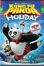 Primary image for Kung Fu Panda Holiday