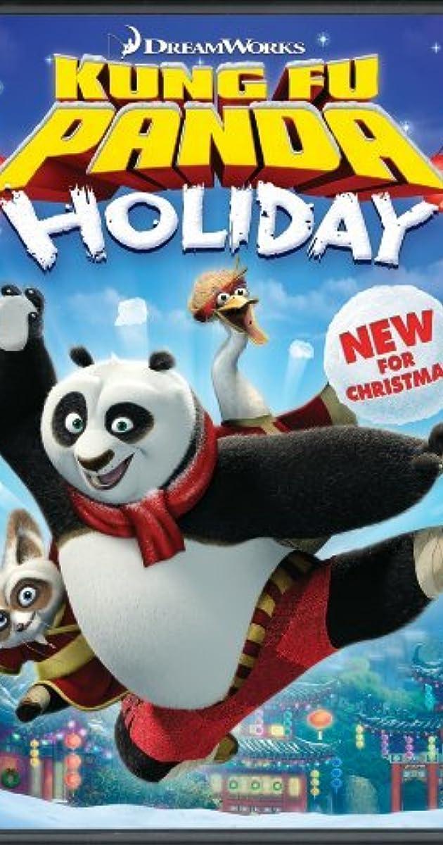 kung fu panda 1080p er