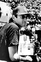 Image of Howard Franklin