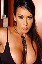 Image of Denise Masino