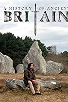 Image of A History of Ancient Britain