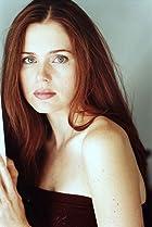 Image of Elizabeth Karsell