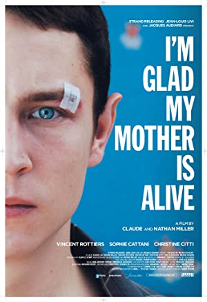I'm Glad My Mother Is Alive 2009 with English Subtitles 11