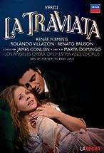 Primary image for La Traviata