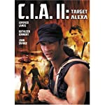 CIA II Target Alexa(1970)