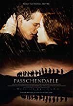 Passchendaele(2008)
