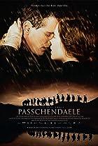 Image of Passchendaele