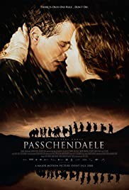 Passchendaele (2008) Poster - Movie Forum, Cast, Reviews