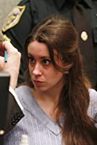 Image of Casey Anthony