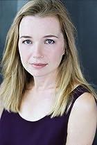 Image of Karen Young