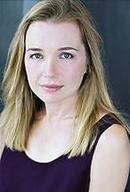 Karen Young's primary photo