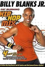 Billy Blanks Jr. Fitness: Fat-Burning Hip Hop Mix