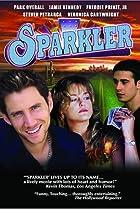 Image of Sparkler