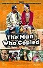 O Homem Que Copiava