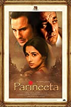 Image of Parineeta