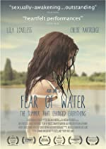 Fear of Water(2017)